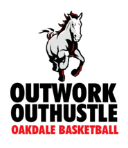 outwork outhustle.png